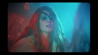 KOMPROMAT Niemand Official Video
