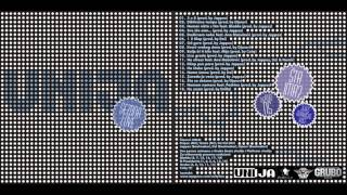 Unija -08- Kvart svakog dana (prod. by Djansr)