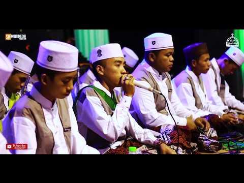 TAKBIR AKBAR 2018 Voc. Hafidzul Ahkam - Syubbanul Muslimin.