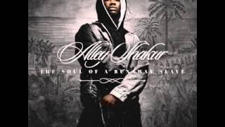 alley boy familiar ft starlito trouble download