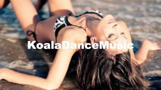 Cazzette - Beam Me Up (Kill Mode) (Original Mix) | KoalaDanceMusic