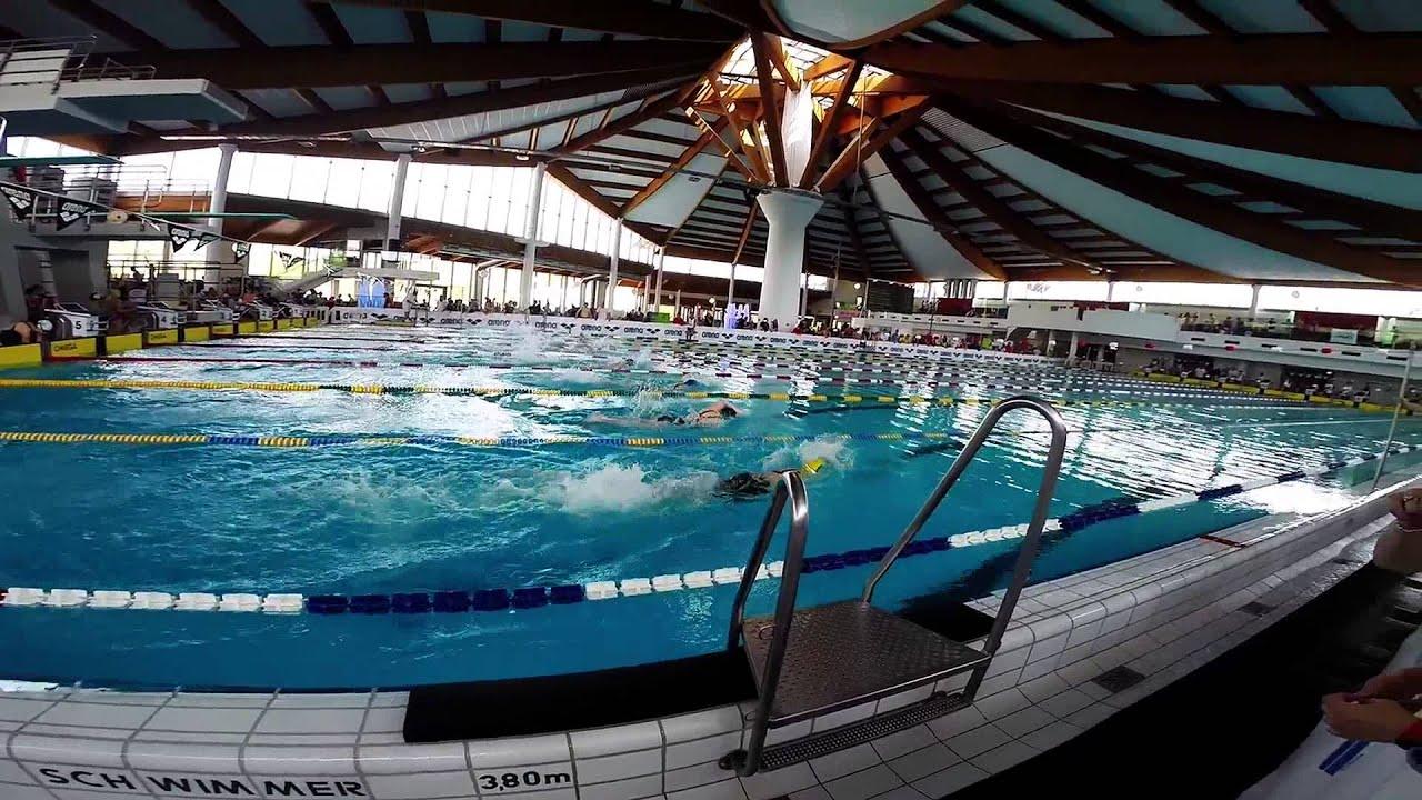 internationales arena swim meeting regensburg 2015 youtube. Black Bedroom Furniture Sets. Home Design Ideas