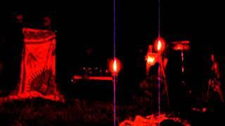 Quellenthal live ~ Sommernacht im Seelengarten ~ Die Blaue Stunde ~ 2010 Teil 3