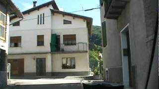 Arsiè -  Itália