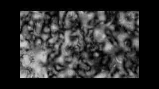 03. Physics: Where Infinity becomes physical. Singularity. Vacuum. Quantuum tunneling. Thumbnail