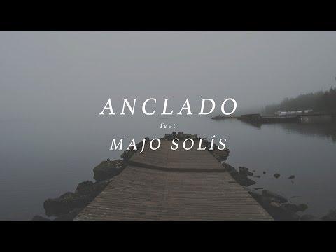 TWICE feat. Majo Solís - Anclado (letras + acordes) (Bethel Music - Anchor en español)