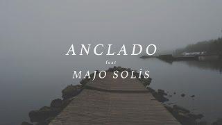 Twice Música Feat. Majo Solís - Anclado  S + Acordes