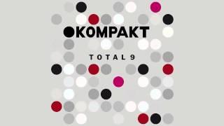 Скачать Nicolas Stefan Time Is Over 39 Kompakt Total 9 CD2 39 Album