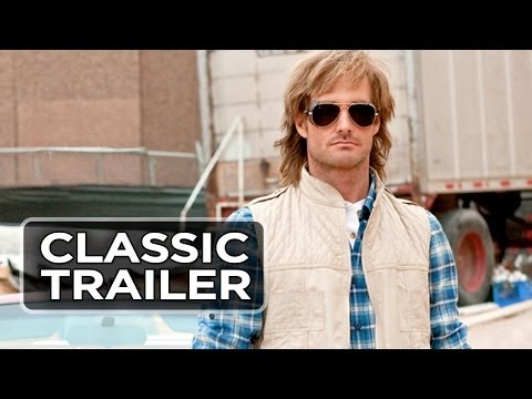 MacGruber is listed (or ranked) 39 on the list The Best Val Kilmer Movies