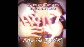 23:50 from Girls Dead Monster's album Keep the Beats! I do NOT own ...