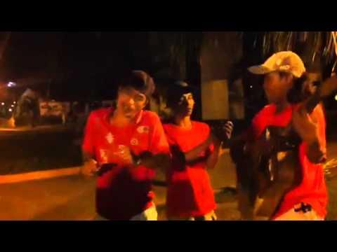 Ukay Ukay Condom Song
