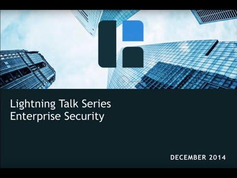 JAAS Security Suite - 15-Minute Lightning Talk