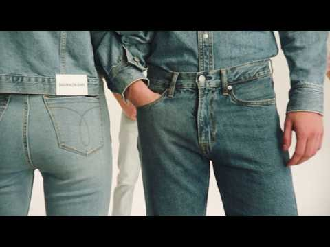 Jeans Calvin Klein Cuales Son Los Mejores Del 2021 Zonadamas