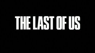 The Last Of Us - Смешные\Лучшие\Эпичные Моменты от ИгроПроходимца (2 из 4)