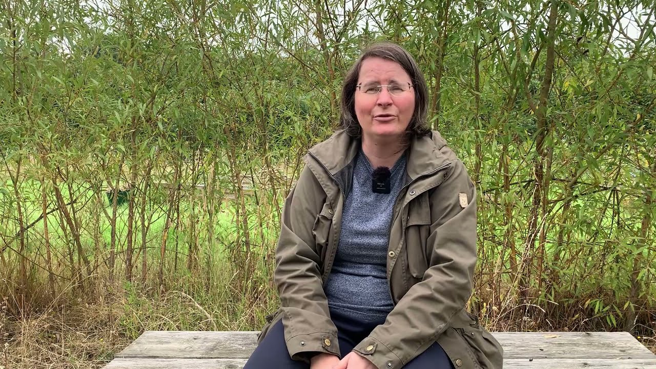 Caroline Langley, Founder of Down the Woods Interview