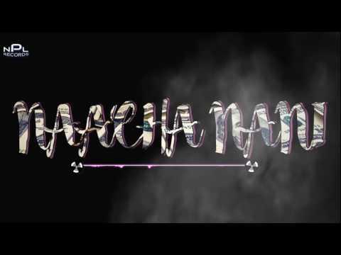 sarkar---naacha-nani-(new-nepali-song-2016)