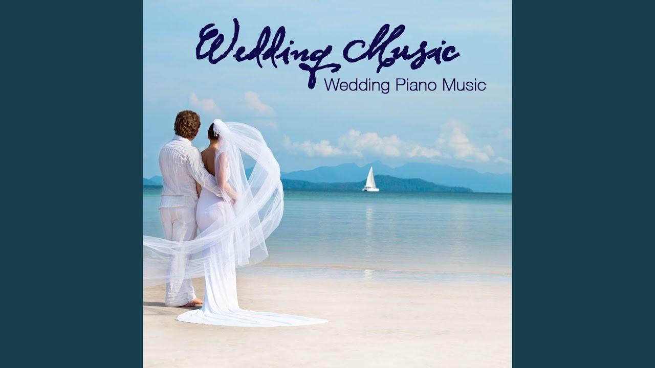 Disney Wedding Songs.Exit Wedding Music