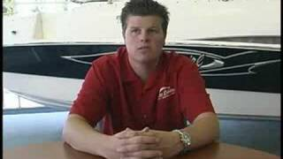 How to Buy Speed Boats : Negotiating Speed Boat Prices