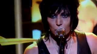 Joan Jett - I Love Rock