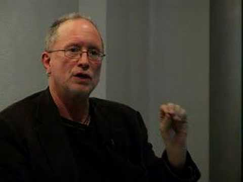Bill Ayers: The Call To Teach