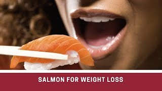 Is eating salmon everyday good for you?-best salmon recipes