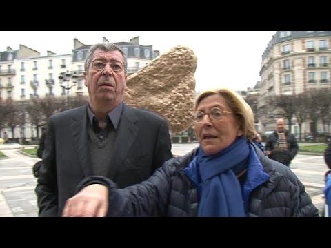 Balkany : la liste des biens immobiliers saisis s'allonge