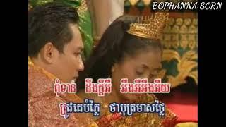 10. ទឹកភ្នែកនាងបទុមា,(ស័ង្គសិល្ប៍ជ័យ),saing sill chey song RHM