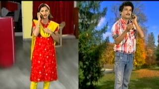 Papu pam pam | Pappu Pam Pam - Faltu Katha - Episode 7 - Odiya Comedy - Superhit Oriya Comedy
