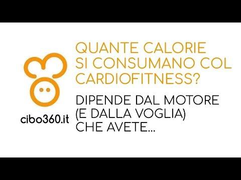 programma di dieta settimanale per sollevatori di pesi