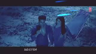 Romantic song whatsapp video status by best music