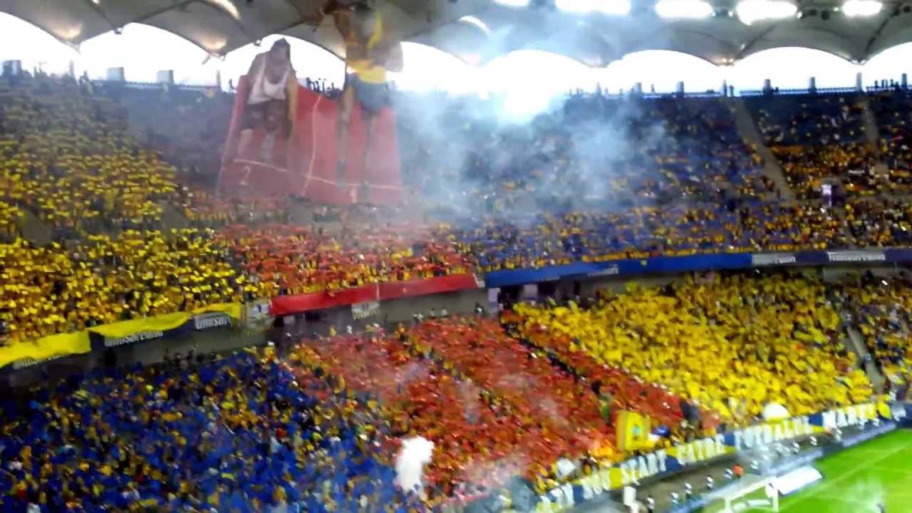 FC Petrolul Ploieşti vă prezintă spot-ul ce ruleaza pe ...  |Petrolul