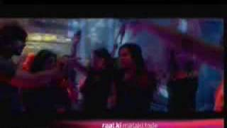 Kaminey - Dhan te nan Remix - www.XMusicSearch.com