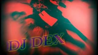 MYMP MIX BY DJ DEX.mp4