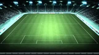 Fifa 14 Utimate Team Squad Builder Over Power W/ Cristiano Ronaldo Sturridge Neuer & David Luiz