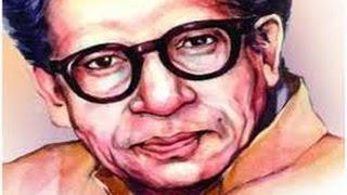 कोशिश करने वालों की कभी हार नहीं होती Hindi Poem, An Inspiration poem  by Dr. Harivansh Rai Bacchan