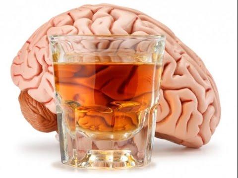 Подшивка от алкоголизма в СПб