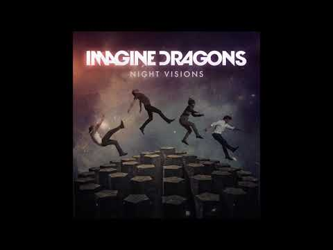 Imagine Dragons - Selene (LIVE) Audio