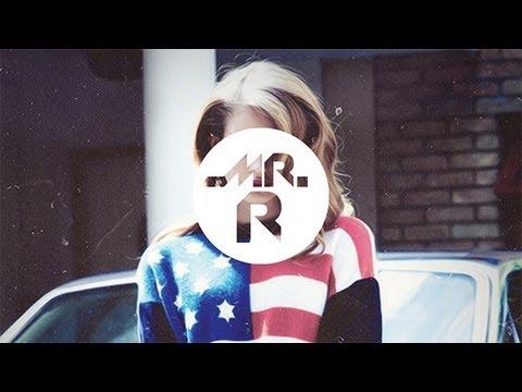 John Newman - Love Me Again (Nico Pusch Bootleg Remix)