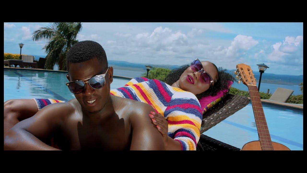 Download PRINCESS AMIIRAH   Oli Omwana  New Ugandan Music 2019 HD