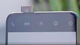 Самый безрамочный смартфон в мире! Проблемы Apple Watch, Возвращение ZTE и Xiaomi Redmi 6