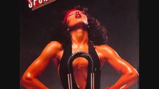 Spunk - Get What U Want  (1981).wmv
