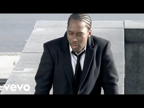 Lemar - Someone Should Tell You (Official Video)