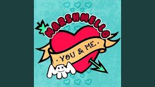 Baixar You & Me