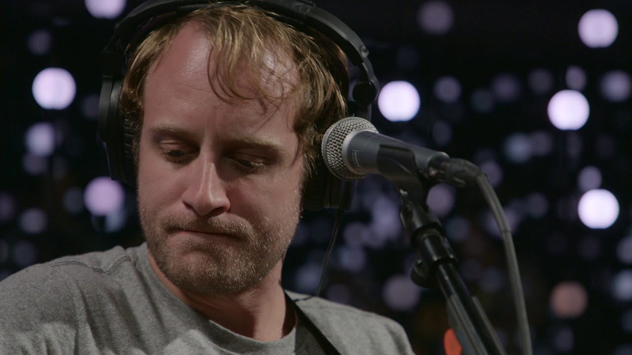deer-tick-sea-of-clouds-live-on-kexp-kexp