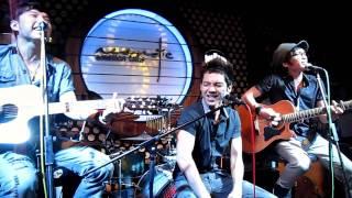 Hương thơm diệu kỳ - Its Time Band