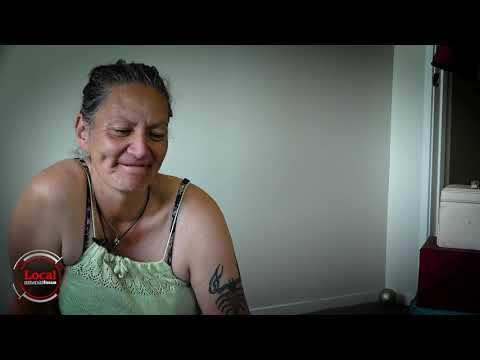 Homeless In Hamilton Pt1 | Nzherald.co.nz