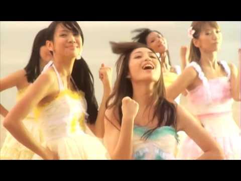 JKT48 Musim Panas Sounds Good Behind The Scene