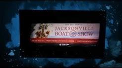 Jacksonville Boat Show 2011 | Prime Osborn Convention Center