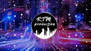 Download DJ RELA DEMI CINTA   THOMAS ARYA   REMIX KOPLO 2020 By RTM Production HD