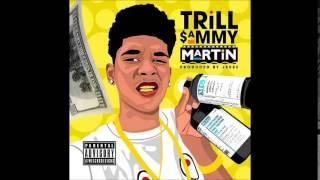 Trill Sammy ft SquadUpDamo - Martin